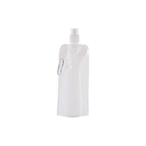 Botella Flexible Ecológica 480cc