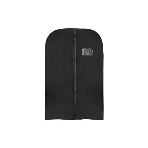 Eco Garment Bag