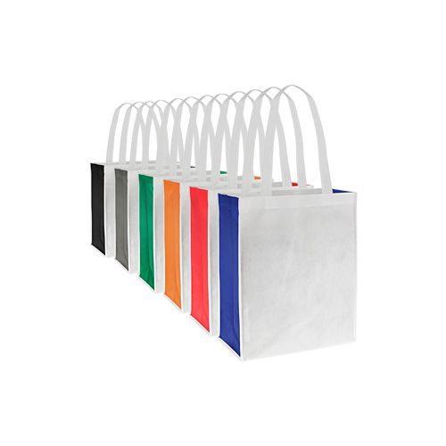 Eco Star Bag
