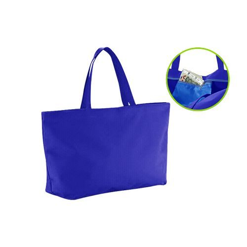 Eco Beach Bag