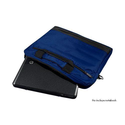 Maletín Porta-Notebook