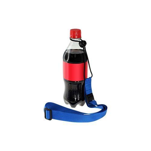 Lanyard Porta-Botella