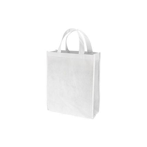 Eco Flag Medium Bag