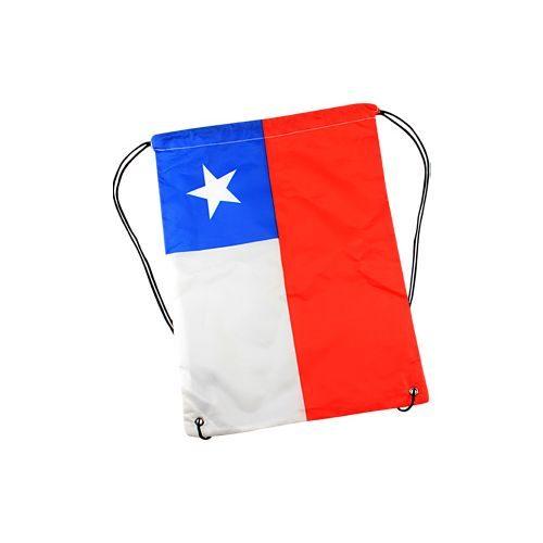 Mochila Flag
