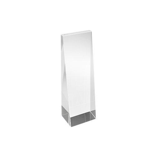 Trofeo Cristal Tower