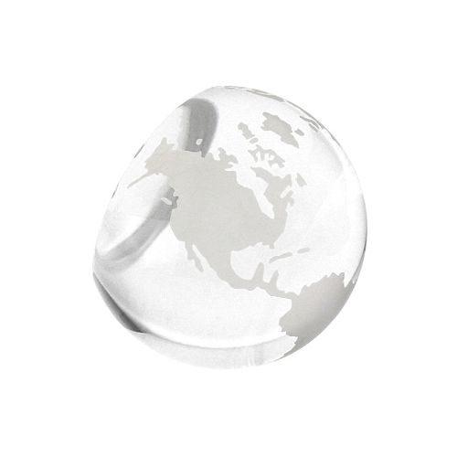 Trofeo Cristal Planet