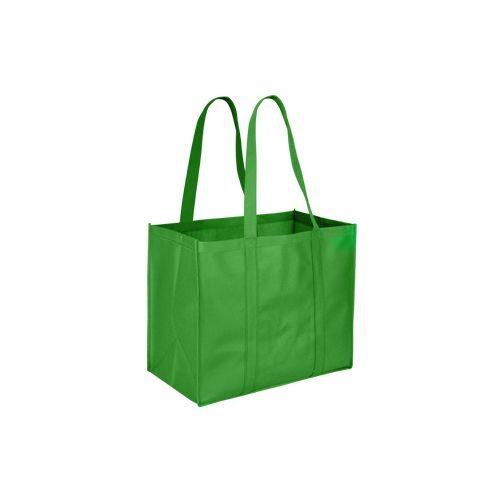Eco Giant Bag